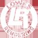 Lowes Rendering Adelaide