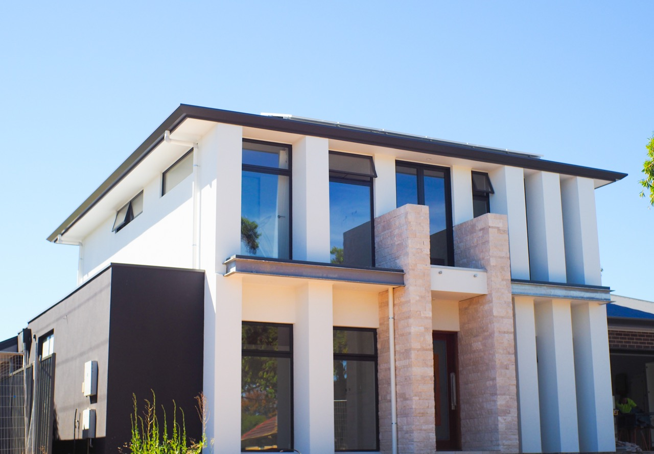 Rendering Experts Adelaide