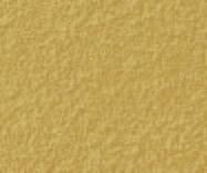 Elusive Gold