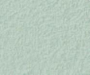 Silkwort